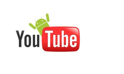 YouTube Adds New Interface to Tablets; Updates Mobile Website
