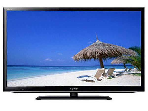 Sony KDL-65HX925 Smart TV