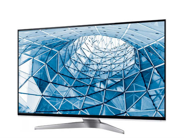Panasonic TH-L47DT50D (FHD) 3D TV