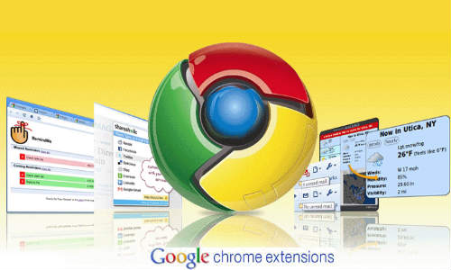 How to Save Web Content to Google Drive Using Chrome Extensions?