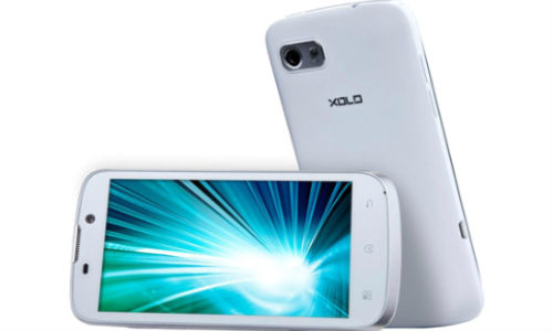 Lava Xolo A800 Launched at Rs 11,999: How it it Better than Xolo A700?