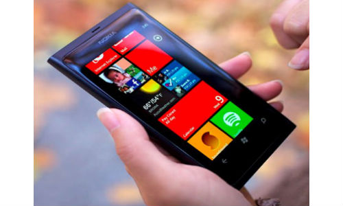 Windows Phone 7.8 Update Leaked on NaviFirm for Lumia 800 & Lumia 510