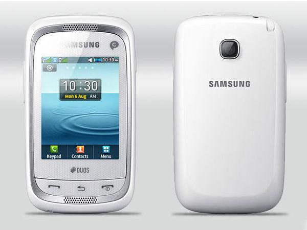 3000 mobile: