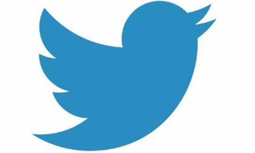 Users to have the option of downloading tweets from twitter platform