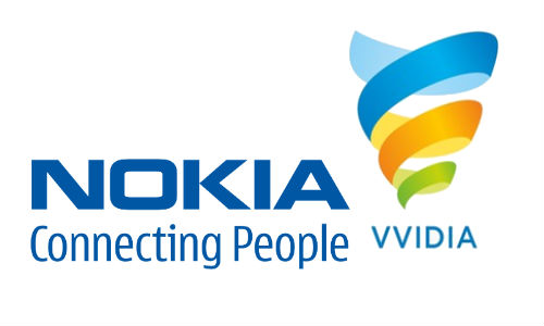 Nokia and VVIDIA Enter Partnership For Content Distribution
