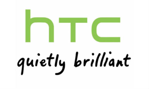 HTC M7 Reportedly Coming With 4.7 Inch 1080p Display at MWC 2013