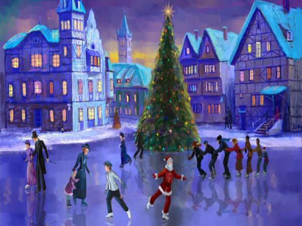 3d christmas live wallpaper apk free download christmas live  Live Christmas Wallpapers Free   The Wallpaper. 3d Christmas Live Wallpaper Apk Free Download. Home Design Ideas