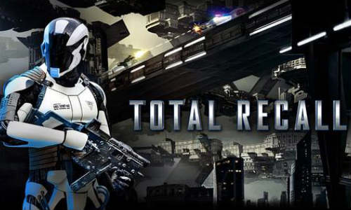 Zapak Mobile Brings Total Recall Back to iOS and Android Devices