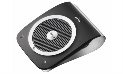 Jabra Tour Car Speakerphone Now Available in India at Rs 6,499