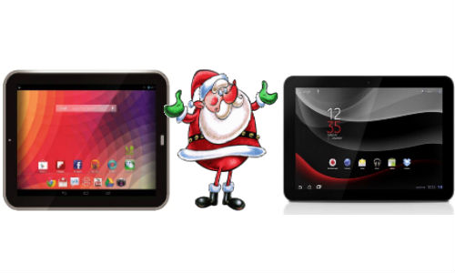 Karbonn Smart Tab 10 Cosmic vs Zync Z1000: Which Tablet is Better?