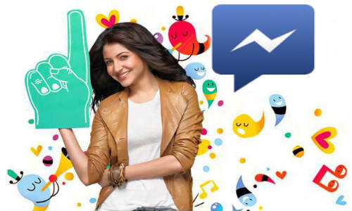 Reliance brings out Facebook Messenger Planat Rs 16 per month