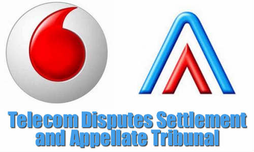 TDSAT directs Vodafone to stop blocking RCom SMS Traffic