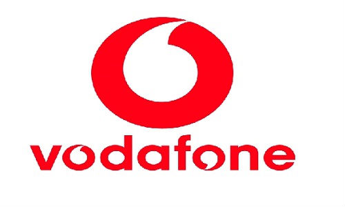Vodafone India Introduces Online Live Chat Service for CustomerSupport
