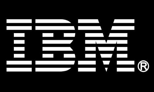 IBM Releases New Softwares for Staff with big Data Analytics