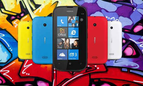 Nokia Xpress browser for Lumia Smartphones Now Available