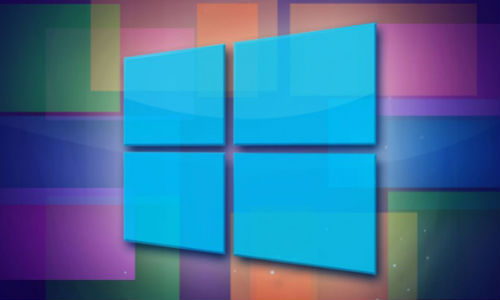 Windows Blue Rumor Update: Windows 8 Successor