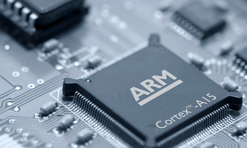 Apple Shuns Samsung: Shifts ARM Chip Supplies to Unimicron