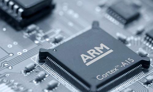 Apple Shuns Samsung: Shifts ARM Chip Supplies to Unimicron