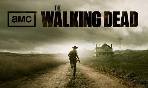 The Walking Dead Retail Release for Xbox 360 facing Freezing issues