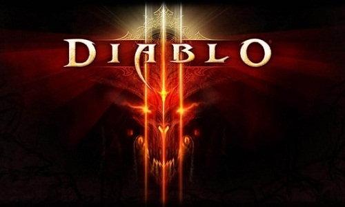 Diablo 3: Dueling mode with Patch 1.0.7 to be Launched Soon