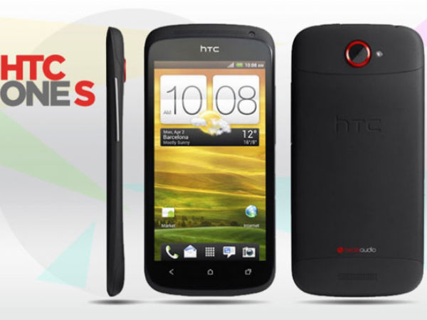 Smartphone Buying Guide 2012: Top 10 High End Phones ...