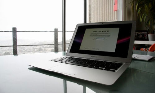 MacBook Air, MacBook Pro: Refreshed Apple Devices to Debut in June'13