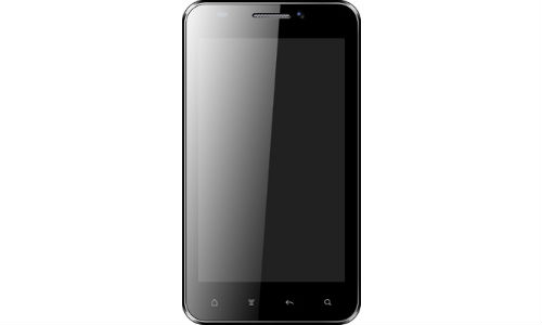 Micromax A101: A110 Canvas 2 Like Phablet Spotted Online at Rs 10299