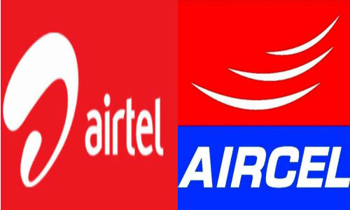 Bharti Airtel Ordered to Restore SMS Services to Aircel