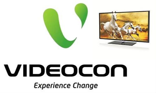 Videocon Launches Smart TV at Rs 2,09,990