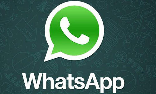 WhatsApp Users Exchange Record Breaking 18 Billion Messages on NewYear