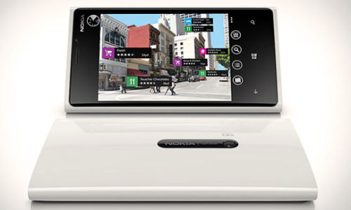 Nokia Catwalk: Lighter Aluminum Body Lumia 920 Successor Coming Soon