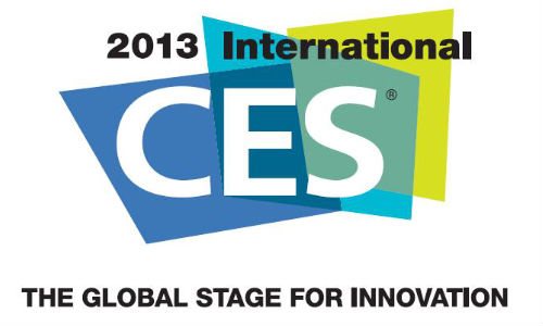 CES 2013: Tech Trends to Watch at the Event Next Week