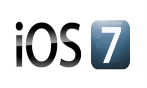 Apple iOS 7 Reportedly Coming in March/April 2013: Top 5 Features