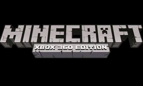 Minecraft: Xbox 360 Edition Patch to Come in January