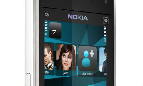 Nokia Predicted to Bid Adieu to Handset Business: Reason for Departure