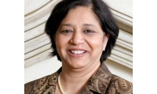 IBM: Vanitha Narayanan Appointed as New Managing Director