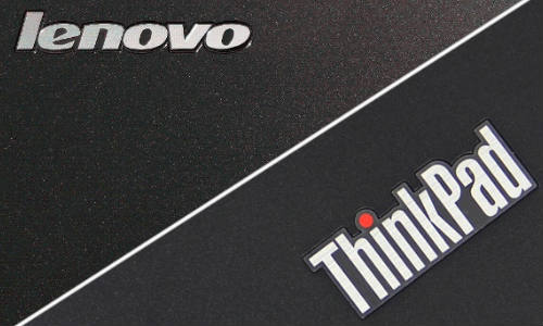 Lenovo to Split Up into Think Business Group and Lenovo Business