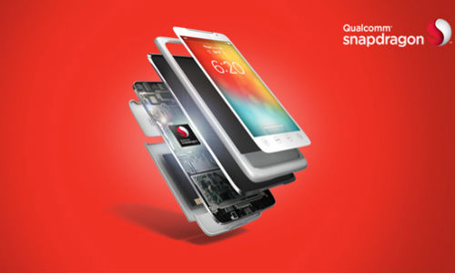 Qualcomm Snapdragon 600 and 800 Announced: 5 Best Features