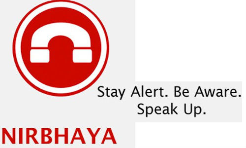 Nirbhaya: Smartphone App Launched to Aid Women in Emergencies