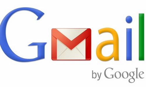 Gmail Compose Box Gets Updated with New and Improved Features