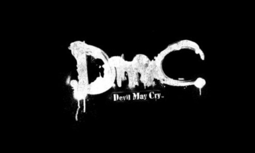 Bloody Palace Mode Coming in Next Update of Devils May Cry