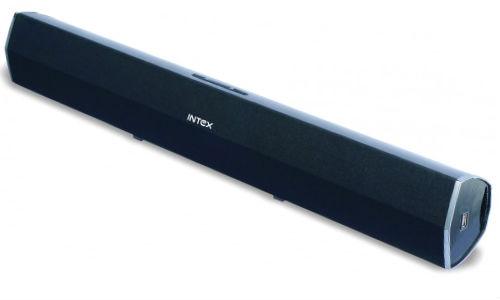 IT-Mega BT29: Intex introduces Bluetooth Enabled Sound Bar at Rs16,000
