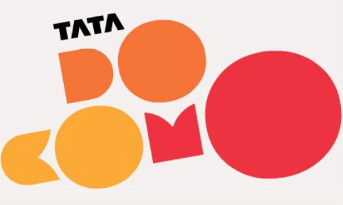 Tata Docomo Releases New SMS Packs For GSM and CDMA Postpaid Customers