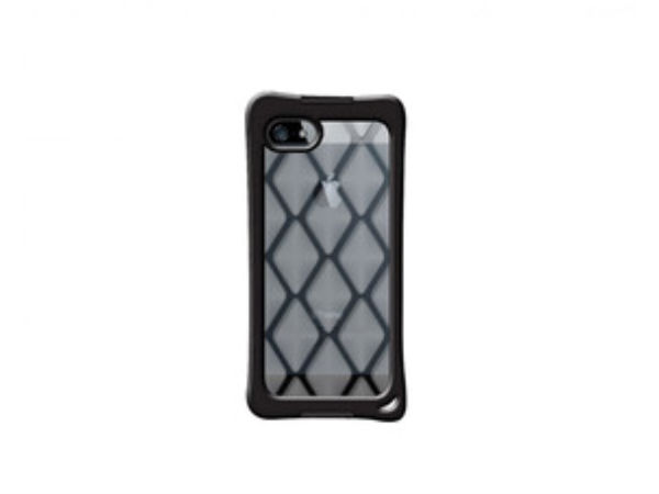 aXtion Go case for iPhone 5- tough cases
