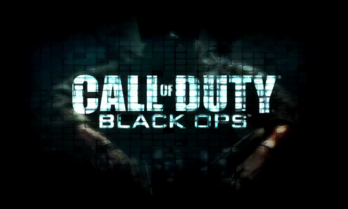 Call of Duty: Black Ops 2 Nuketown Zombies to Arrive on PS3, PC
