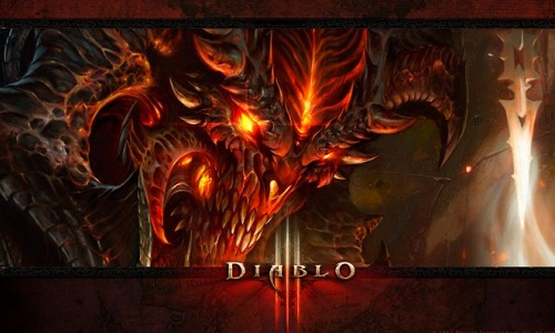 Blizzard: Diablo 3 Patch 1.0.7 Update Coming Soon