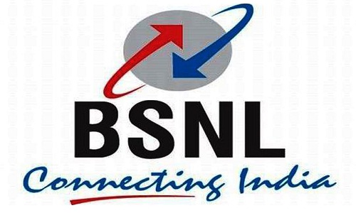 BSNL to Skip 2G Auction Scheduled for March 2013