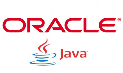 Java Poses Risk Even After Security Update: US Government