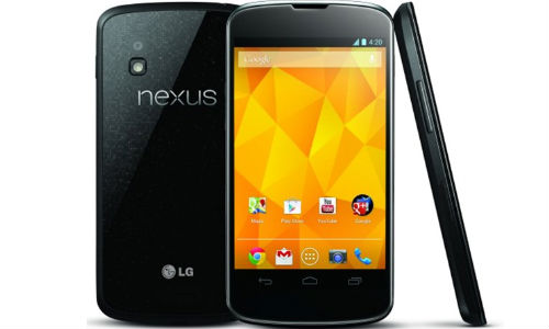 LG Denies Next-Gen Nexus 5 and Nexus 7.7 Rumors