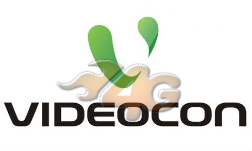 Videocon 4G Services to Arrive in Mid 2013